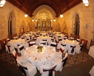 biennial-dinner-sussex-heritage-trust-495x400