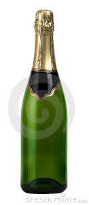 bottle-champagne-21344812