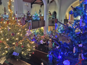 holy-cross-christmas-trees-12