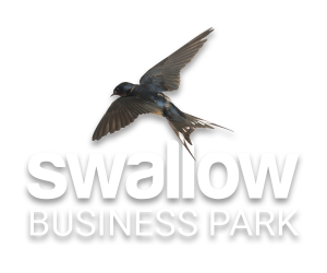 swallow_logo_white_with_shadows