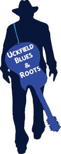 bluesroots